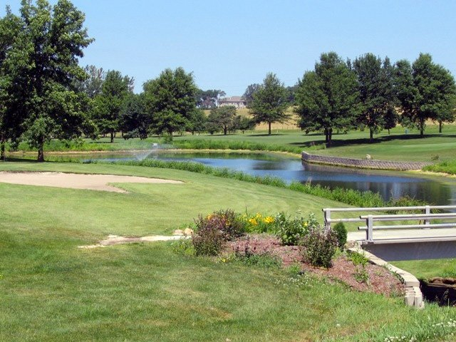 golf-image6