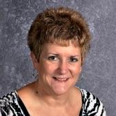 Sheryl Dusenberry