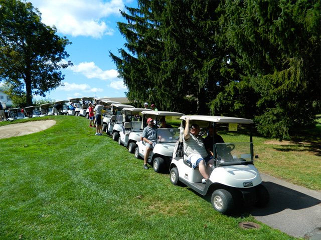golf-image7