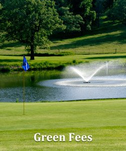 green-fees