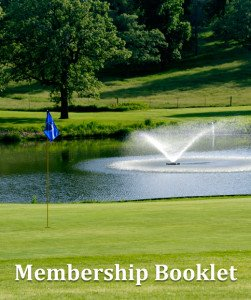 membership-booklet