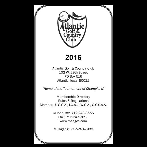 Membership-Book-2014-1