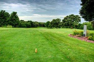 #1 Tee - Atlantic Golf & Country Club