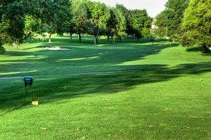#2 Tee - Atlantic Golf & Country Club